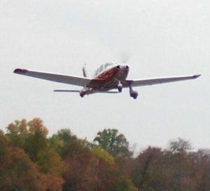n2841v_airborne