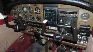 n2841v_instrument_panel_2014_2
